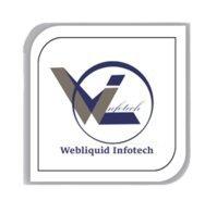WebliquidInfotech