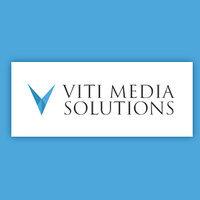 VITI Media Solutions Website & Mobile App Design and Development Company in Mumbai India