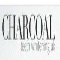 Charcoal Teeth Whitening UK
