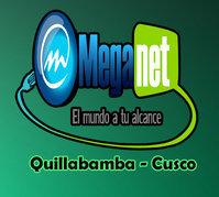 MegaNet - Quillabamba