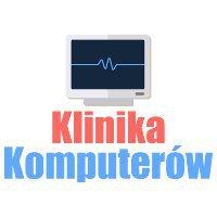 KlinikaKomputerow.pl