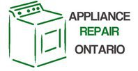 Appliance Repair Ontario