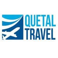 Quetaltravel.com
