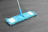 Carpet Cleaning-Fort Worth