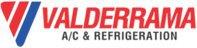 Valderrama A/C & Refrigeration