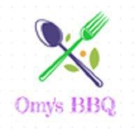 Omy's BBQ