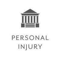 Personal Injury Lawyer Long Island