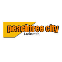 Peachtree 24 Hour Locksmith