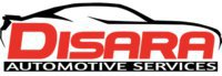 Disara Automotive Services