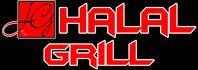 Halal Grill