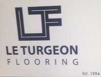 Le Turgeon Flooring