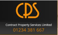 Contract Property Services Limited