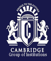 Cambridge Group of Institutions