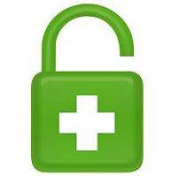 Locksmith Plus, Inc. Salem, OR