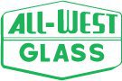 All-West Glass