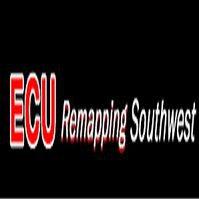 Ecu Remapping Southwest