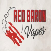 Red Baron Vapes