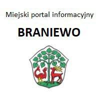 Braniewo - Informator Lokalny