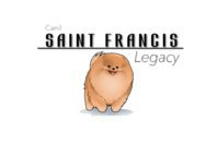 Canil Saint Francis Legacy