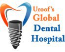 Uroof's Global Dental Hospital