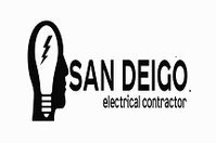 San Diego Electrical Contractor