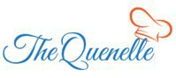 The Quenelle