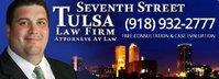 Seventh Street Tulsa Law Office