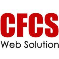 Computer Frontline Consultancy Service (CFCS Noida)