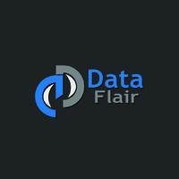 DataFlair Web Services Pvt Ltd