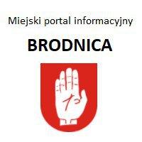 Brodnica - Informator Lokalny