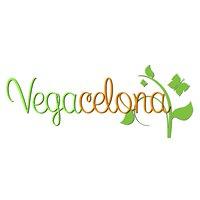 Vegacelona - Tienda Vegana