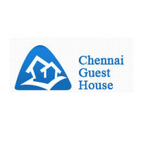 Chennai Guest house