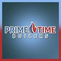 Prime Time Boilers