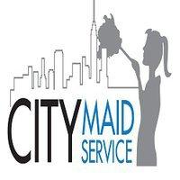 City Maid Service Wilmington Delaware