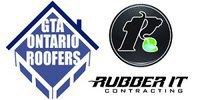 GTA Ontario Flat Roofers