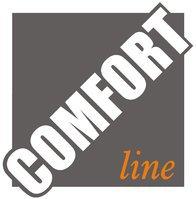 Comfort Line Bútoráruház Veszprém