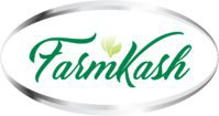FARMKASH INTEGRATED NIG LTD