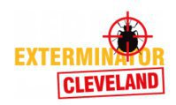 Bed Bug Exterminator Cleveland