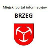 Brzeg - Informator Lokalny