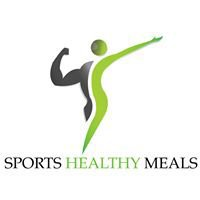 Sports healthy meals