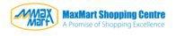 Shops Online in Ghana - MaxMart
