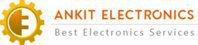 Ankit Electronics