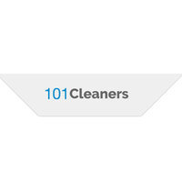 101 Cleaners