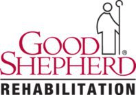 Good Shepherd Physical Therapy - Coopersburg