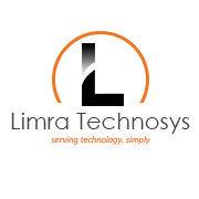 Limra Technosys