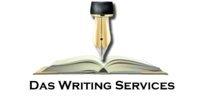 Das Writing Services
