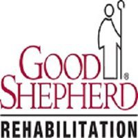 Good Shepherd Physical Therapy - Center Valley