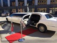 Luxlimu Limousine Service
