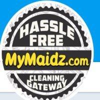 MyMaidz.com