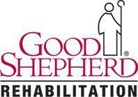 Good Shepherd Physical Therapy - Hamburg